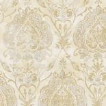 Tendenza Wallpaper 3721 By Parato For Galerie
